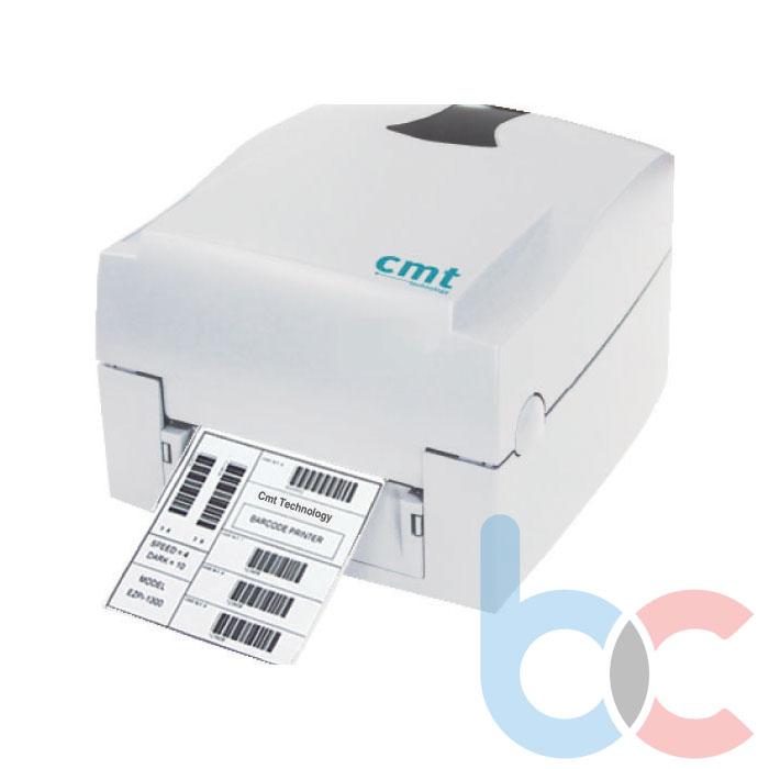 CMT BP 452 Barkod Yazıcı