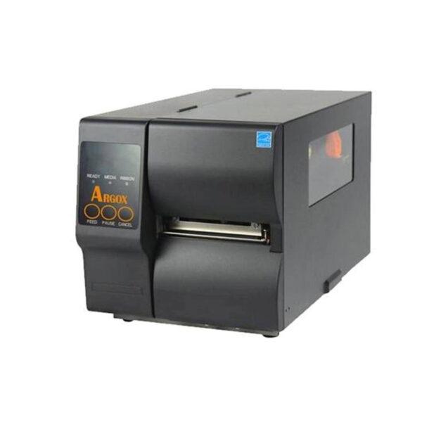 Argox ix4-240 Barkod Yazıcı