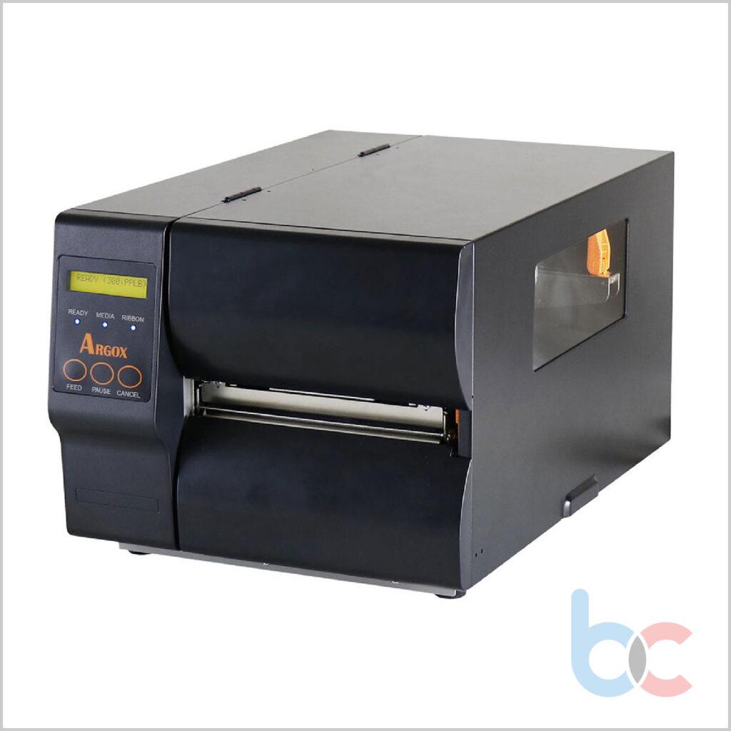 Argox iX6-250 Termal Barkod Yazıcı
