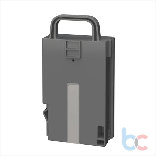 Epson Colorworks Cw-C6500 ve Cw-C6000 modelleri için atık kutusu SJMB6000/6500 fiyat