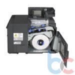 Epson Colorworks C7500 Etiket Rulo Fiyatı