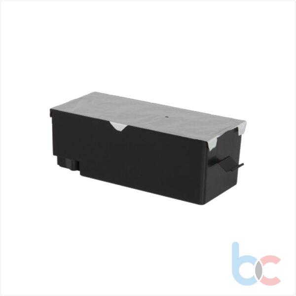Epson Colorworks Cw-C7500G için Atık Kutusu SJMB7500 Fiyatı