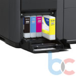 Epson Colorworks C7500 Renkli Kartuş Seti