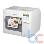Epon Colorworks C3500