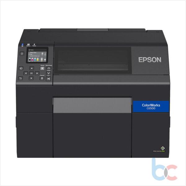 Epson CW-C6500 AE
