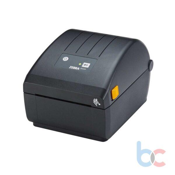 Zebra ZD220T Termal Barkod Yazıcı